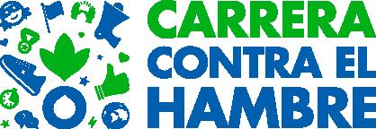 CARRERA CONTRA EL HAMBRE